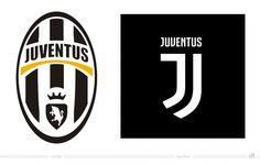 Juventus Turin blickt mit neuer visuellen Identität in die Zukunft | Design Tagebuch