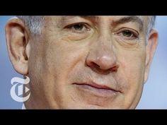 Netanyahu speech to congress