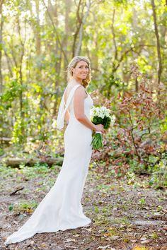 #realbride #silk #australianbridal #bushweddingideas #cowlback #madeinmelbourne #bridalinspiration #Shehzarin #stephaniebrowne.