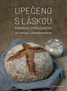 Upečeno s láskou - Iva Trhoňová Hamburger, Bread, Food, Google, Brot, Essen, Baking, Burgers, Meals