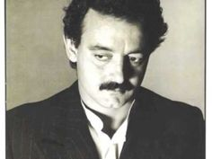 Louis Chedid