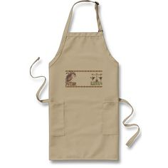 Cancer Libra friendship gifts by Valxart.com Apron    Valxart.com astrology art is available for everyone on hundreds of products that you can customize . See us on pinterest.com/valxart  or Contact info@valx.us for help finding or making the perfect friendship gift from Valxart