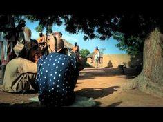 Tiken Jah Fakoly - Je dis non (clip officiel) SI! Ca changera nos coeurs et nos vies, ca ne tient qu'a nous. Que la parole donne du fruit ca ne tient qu'a vous