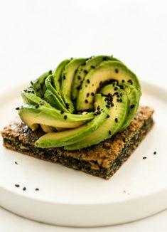 Ketogeeninen Ruokavalio Reseptit Vhh Leipa 3