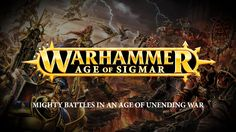 Warhammer Age of Sigmar: Stormcast Eternals: Paladins, Numinous Occulum ...