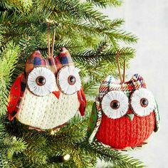 Harvest D/écor Harvest Owl Memory Bear Happy Harvest Halloween Toy Keepsake Toy Toy for Kid Holiday Decor Mini Owl Memory Toy