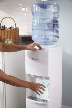 51 best water dispensers images water dispenser water coolers cold rh pinterest com