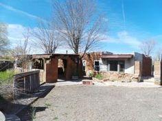 43 Boneyard Road, Espanola NM For Sale - Trulia