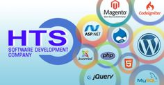 To run any sort of application without any hustle, you need it designed by best application development Company. So that every individual who uses your application must feel that it is made for them and they exactly get results which they are looking for. A good provider helps its patrons to get tailored software and applications which helps their business to grow.