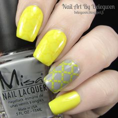 http://belegwen.blogspot.fi/2015/05/the-31-day-challenge-day-3-yellow-nails.html