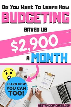 finance tips saving money Budget App, Planning Budget, Monthly Budget, Financial Planning, Sample Budget, Monthly Expenses, Financial Budget, Budget Plan, Making A Budget