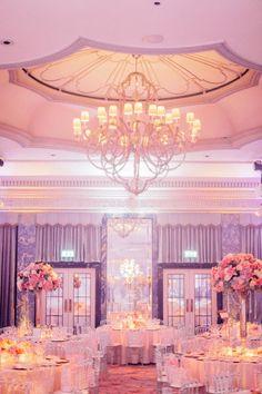 Glamorous + lavish London wedding: http://www.stylemepretty.com/destination-weddings/2015/11/09/lavish-london-wedding-full-of-glamour-at-the-dorchester-hotel/ | Photography: Jacob + Pauline Co. - http://www.weddingphotographerduo.co.uk/