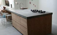 Keuken Pimpen Verzameling : 48 beste afbeeldingen van keuken pimpen home decor ideas houses