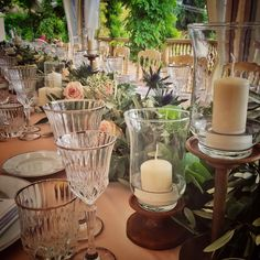 """Mi piace"": 35, commenti: 3 - Violamalva Events Decoration (@violamalvaflowers) su Instagram: ""#tabledecor #details #weddingday #elegant #weddingdecor #tuscany #tuscanwedding…"""