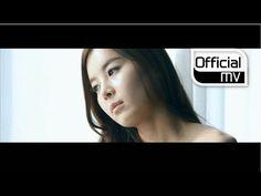 [MV] Shim Hyun Bo (심현보) _ It's cold (차갑다) (With Lim seul ong (임슬옹))