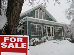 Did you know that home buyers have more time to search for homes during the Holiday Season? Call Mike Bolger at (519) 616-2656. People have more time off during the holiday season that allows them to have more time to shop for a property. The number of individuals searching MLS for homes increases exponentially during the holidays. If you are a motivated buyer, contact me today to help you find a property that you want. I have access to homes not listed on MLS. Let me help you find the…