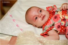 Baptism Photography, Face, The Face, Faces, Christening Photography, Facial