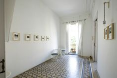 Rahmung  Openhouse-project-gallery-barcelona-andrew-trotter-mari-luz-vidal-photography-space-3