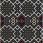 Diy Projects To Try, Plastic Canvas, Cross Stitch, Design, Cross Stitch Alphabet, Hardanger, Pattern, Embroidery, Punto De Cruz