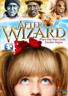 After the Wizard 2011