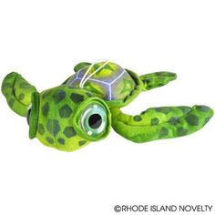 10 sea turtle plushEach piece on hang tagSoft plush materialGreat for game prizesIdeal aquarium shop itemOne piece per pieces per caseAges Gender: unisex. Aquarium Shop, Turtle Plush, Game Prizes, Hang Tags, Cool Toys, Making Out, Sea, Animals, Products