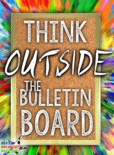 Ideas to dress up your bulletin boards and classroom walls. Creative Bulletin Boards, Music Bulletin Boards, Classroom Walls, Music Classroom, Classroom Decor, Music Teachers, Music Word Walls, Music Education Activities, Amigurumi