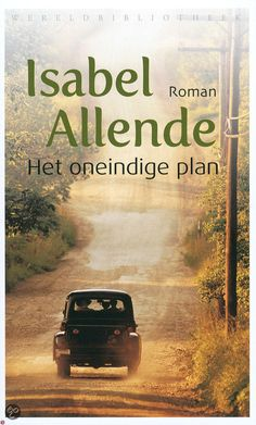 just love Allende Isabel Allende Books, Books To Read, My Books, Lara Jean, Thrillers, So Little Time, Ebook Pdf, Romans, Just Love