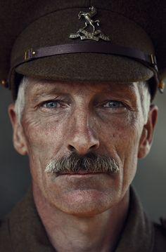 We Were Soldiers by Jaroslav Scholtz on 500px