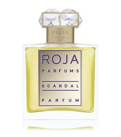 11 Best Roja Parfums Images In 2019 For Women Retail Stores Shops