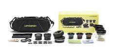 Lensbaby Creative Effects Kit for Nikon Digital SLRs  http://www.lookatcamera.com/lensbaby-creative-effects-kit-for-nikon-digital-slrs/