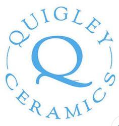 Quigley Ceramics