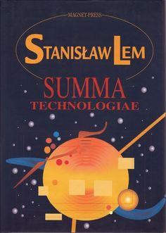 Stanislaw Lem Solaris Epub