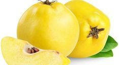 What Does the Prophet Say for the Quince? Diet And Nutrition, Health Diet, Health Fitness, Cucumber Juice, Tomato Juice, Healthy Tips, Healthy Snacks, Turmeric Extract, Juice Plus