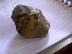 Batu Massuru Berat 210 Gram