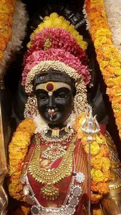 Shiva Parvati Images, Durga Images, Shiva Shakti, Lord Durga, Durga Maa, Saraswati Goddess, Goddess Lakshmi, Hindu Deities, Hinduism