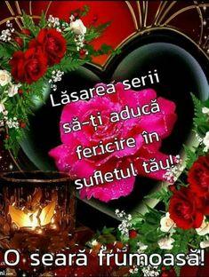 buna-seara_020 Good Night, Rustic, Smile, Italy, Have A Good Night, Rustic Feel, Retro, Nighty Night, Rustic Style