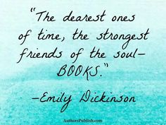 Discover and share Emily Dickinson Quotes On Writing. Explore our collection of motivational and famous quotes by authors you know and love. Reading Quotes, Writing Quotes, Poetry Quotes, Book Quotes, Quote Books, Literature Quotes, Hot Love Quotes, True Love Quotes, Jean Piaget