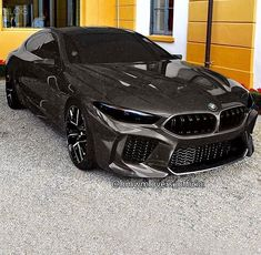 Your family's car SUVs, which we know for their sportier appearance, fall into the category of pickup trucks. The SUV, … Bmw M6, Bmw Car Models, Bmw Cars, Bmw Scrambler, Nissan 350z, Nissan Gt, Auto Illustration, Dream Cars, Bmw Wallpapers