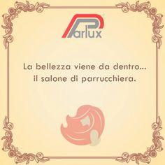 Ovviamente si scherza  #parlux #quotes #parluxquotes #quotesoftheday #citazione #parrucchiera #hairstylist #hairdresser
