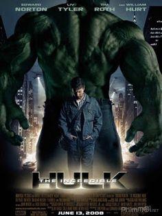 Phim hanh dong - NGƯỜI KHỔNG LỒ XANH PHI THƯỜNG ♥ Tai phim hay - Tai Phim Online HD - Download phim