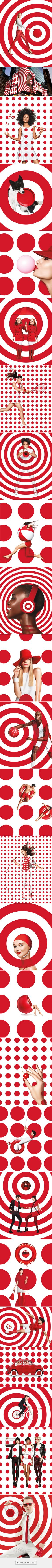 Target Branding 2015 - Allan Peters - created via http://pinthemall.net