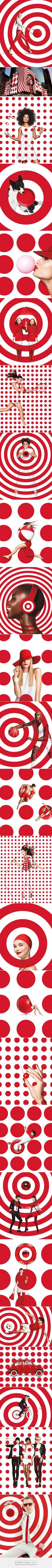 Target Branding 2015 - Allan Peters - created via http://pinthemall.net