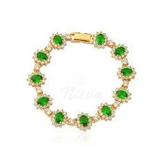 https://www.nieva.com.br/prod/256/pulseira-princesa-ouro-esmeralda