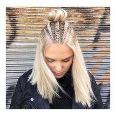 looks-bun