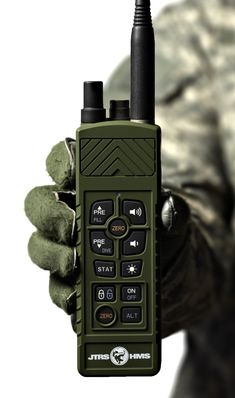 Survival Life Hacks, Survival Gear, Survival Skills, Zombie Apocalypse Gear, Tactical Accessories, Military Special Forces, Combat Gear, Two Way Radio, Cool Technology