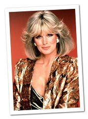 Images about fashion icons from the 1970 s 1980 s on pinterest icons