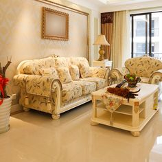 Marble gives a home a rich and luxurious look.