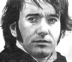 Matthew MacFadyen as Mr. Darcy ...