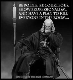 1000+ images about Masonic Quotes on Pinterest | George ...