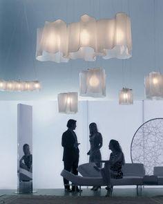 luminaire avec plafonnier d centr 4 solutions plafonnier luminaire plafonnier et solution. Black Bedroom Furniture Sets. Home Design Ideas